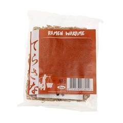 Terrasana Ramen wakame noodles (88 gram)