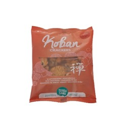 Terrasana Koban (80 gram)