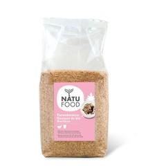 Natufood Tarwekiemen (500 gram)
