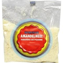 Horizon Amandelmeel eko (100 gram)