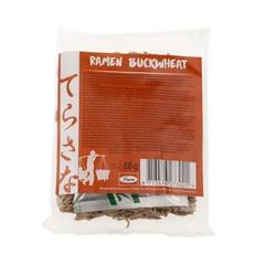 Terrasana Ramen boekweit noodles (88 gram)