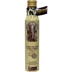 Amanprana Walnotenolie extra vierge (250 ml)