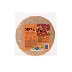 Terrasana Pizzabodem (2 stuks)