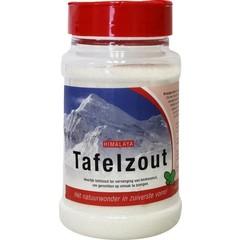 Verillis Tafelzout ayu himalaya (500 gram)
