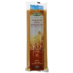 Bioidea Spaghetti tarwe gierst (500 gram)