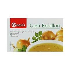 Cenovis Uienbouillon (88 gram)