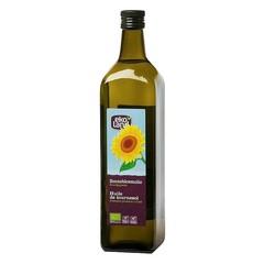 Ekoland Zonnebloemolie (1 liter)