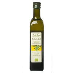 Fertilia Olijfolie mild bakken/braden (500 ml)