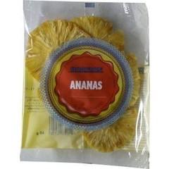 Horizon Ananasringen eko (60 gram)
