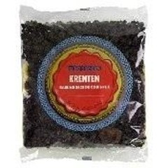 Horizon Krenten eko (250 gram)
