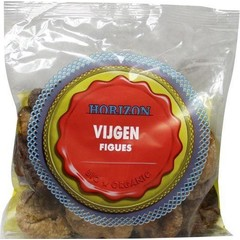 Horizon Vijgen eko (250 gram)