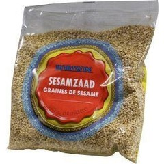 Horizon Sesamzaad eko (250 gram)