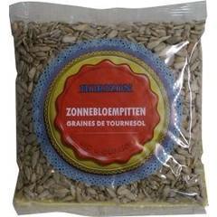Horizon Zonnebloempitten eko (250 gram)