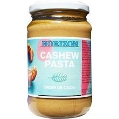 Horizon Cashewpasta eko (350 gram)