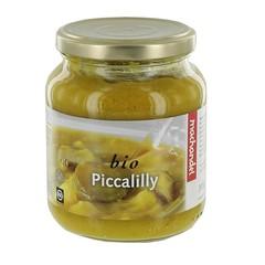 Machandel Picalilly (350 gram)