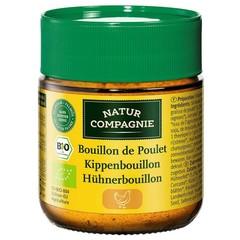 Natur Compagnie Kippenbouillon (100 gram)