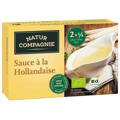 Natur Compagnie Sauce hollandaise (46 gram)