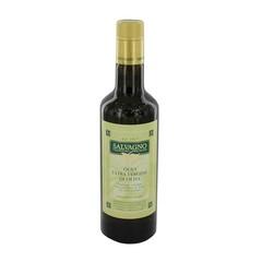 Rossano Salvagno olijfolie (500 ml)