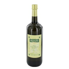 Rossano Salvagno olijfolie (1 liter)