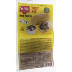 Dr Schar Bon matin zoete broodjes (200 gram)