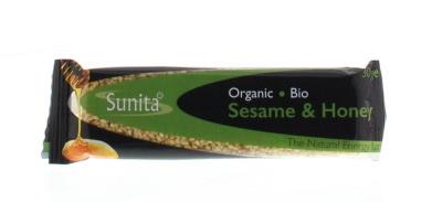 Sunita Sunita Sesambar (30 gram)