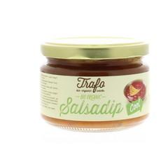 Trafo Salsadip cool (200 gram)