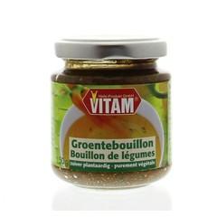 Vitam Groentebouillon (150 gram)