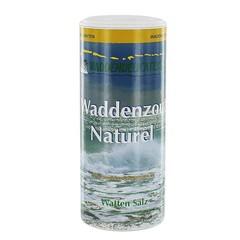 Waddendeli Waddenzout neutraal (200 gram)