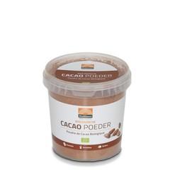 Mattisson Bio cacao poeder (300 gram)