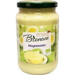 Bionova Mayonaise (300 gram)