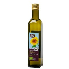 Ekoland Wokolie (500 ml)