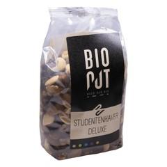 Bionut Studentenhaver deluxe (1 kilogram)