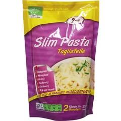 Eat Water Slim pasta tagliatelle/fettuccine (270 gram)