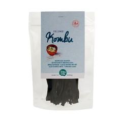 Terrasana Kombu (50 gram)
