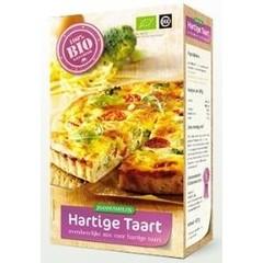 Joannusmolen Hartige taart bakmix (420 gram)
