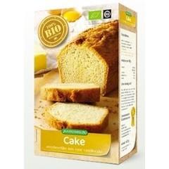 Joannusmolen Cake bakmix (420 gram)