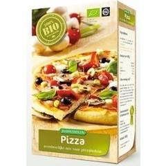 Joannusmolen Pizza bakmix (400 gram)