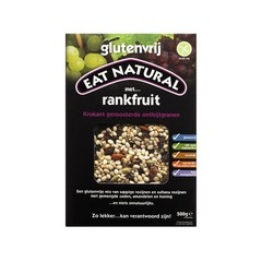 Eat Natural Cereal rankfruit (500 gram)
