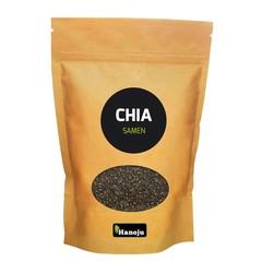 Hanoju Chia zaad (250 gram)