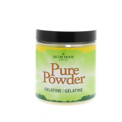 Pure Powder Gelatine (150 gram)