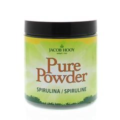 Pure Food Spirulina (120 gram)