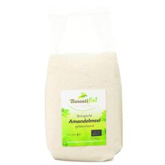Bountiful Amandelmeel (500 gram)