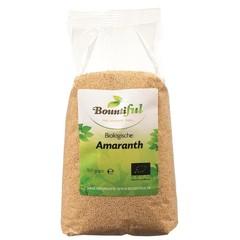 Bountiful Amaranth bio (500 gram)