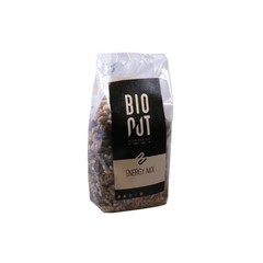Bionut Energy mix (1 kilogram)