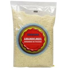Horizon Amandelmeel bio (350 gram)