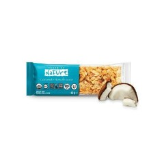Taste Of Nature Coconut granenrepen (40 gram)