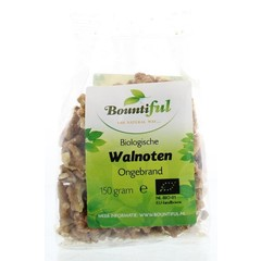 Bountiful Walnoten (150 gram)