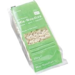 Alb Natur Spelt mie noodles (250 gram)