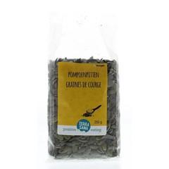 Terrasana Pompoenpitten (250 gram)