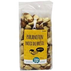 Terrasana Paranoten (250 gram)